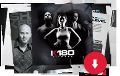 k180-brochure