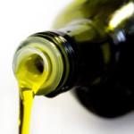 olive-oil_200px